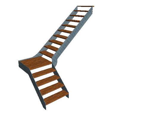 reculement escalier quart tournant cr 233 ation escalier quart tournant
