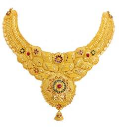 jumka earrings calcutta gold designer necklace designs