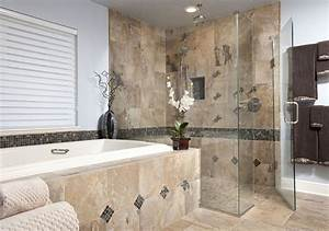 winter springs fl spa retreat bathroom remodel photo With spa retreat bathroom ideas