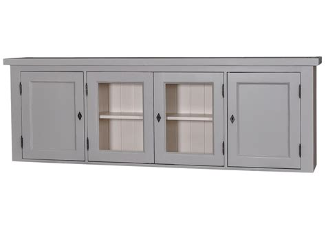 meuble cuisine pin acheter votre meuble de cuisine à suspendre en pin massif