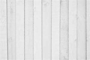 Texture Bois Blanc : fond et texture des panneaux en bois blanc t l charger ~ Melissatoandfro.com Idées de Décoration
