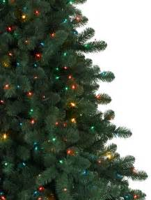 Balsam Hill Christmas Trees Canada balsam hill coupon codes mega deals and coupons