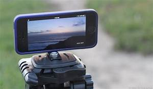 How to mount your smartphone on a tripod (DIY) - CNET