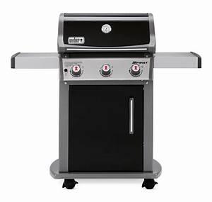 Weber Grill Spirit : spirit e 310 gas grill weber grills wood pellets hardware long island ~ Frokenaadalensverden.com Haus und Dekorationen