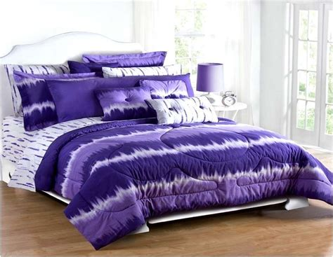 twin bed comforter set walmart home design ideas