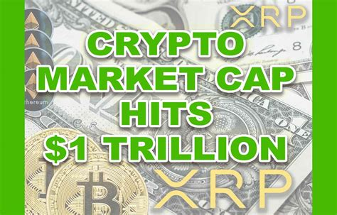 There will only ever be 21 million bitcoins created, which is deflationary and the opposite of paper money which is inflationary. Cryptocurrency Market Cap Hits $1 Trillion as Bitcoin Tops $37,000 - XRP
