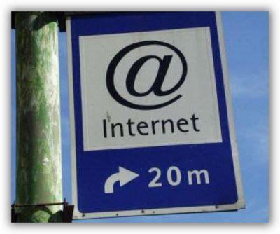 Indirizzo Ministero Dell Interno - il ministro dell interno maroni propone un indirizzo ip
