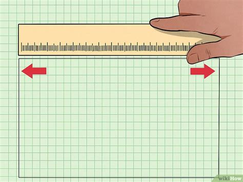quadratmeter berechnen wikihow