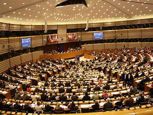Europawahl Spezial Teil 1 Wie Funktioniert Europa