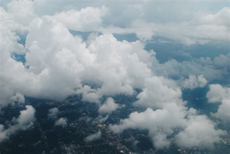 Tumblr background sky 9 Background Check All