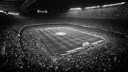 Barcelona Fc Wallpapers Football Liga Laliga Desktop