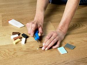 quick step wax scratch repair kit for laminate floors With kit reparation parquet