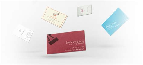 Business Cards From £3.99 Business Card Laminating Pouches 5 Mil Labels Staples Templates Uk For Attorney Example Magnets 100 Pack Apec Travel Korea Square Layout Print Fit Printing Kit