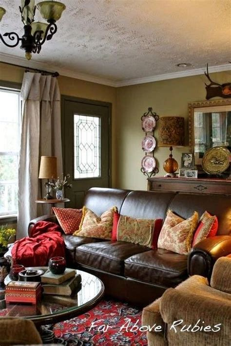 Answering Your Questions Part 3 How To Deal With A Front. Live In Room Attendant Jobs. Live Online Chat Rooms. Grey Brown Living Room. Tables For Living Room Cheap. Ceiling Lamps For Living Room. Sectional Living Room Sets Sale. Color Of Living Room Wall. Black And White Small Living Room Ideas
