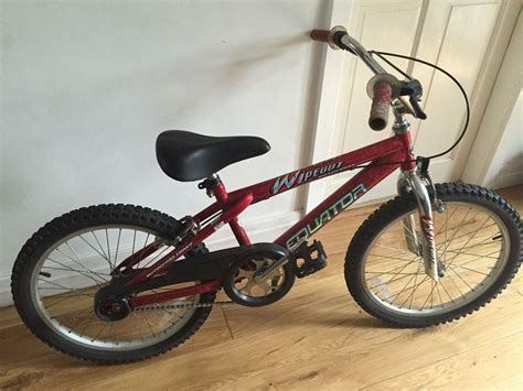 kids motocross bikes for sale kids motocross bikes for sale in uk view 30 bargains