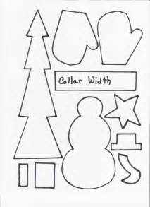 Snowman Quilt Patterns Free Printable