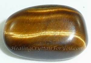 Green Tiger Eye Stone Meaning - Download Images, Photos ...