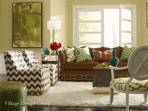 southern pines interior design center furniture