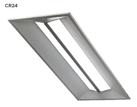 led ls for fluorescent fixtures suspended ceiling fluorescent light fixtures iron blog