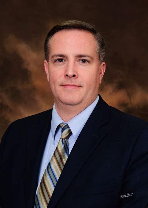 mayor pro tem mike gowen douglas ga official website