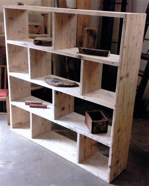 wall divider shelves best 25 room divider shelves ideas on living 3308