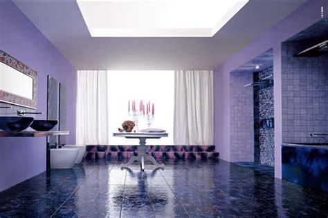interior design purple luxury purple bathroom designs luxury topics luxury Bathroom