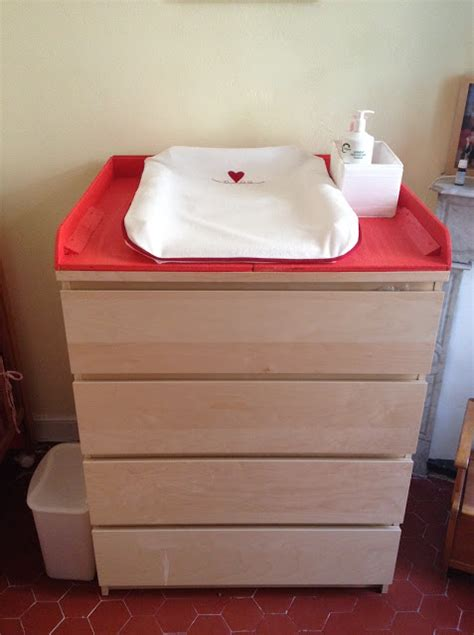 baby changing dresser ikea malm benno baby changing table ikea hackers ikea hackers
