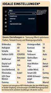Samsung Ks 9090 : samsung ue55ks9090 test audiovision ~ Pilothousefishingboats.com Haus und Dekorationen