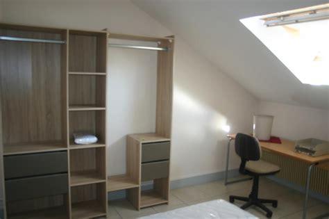 location chambre bourges location de chambre meublée de particulier à particulier à