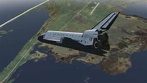 F-Sim Space Shuttle - Android Apps on Google Play
