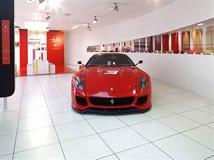 Musée Ferrari Modene : made in italy id es de voyage ~ Medecine-chirurgie-esthetiques.com Avis de Voitures
