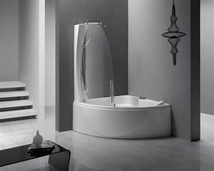 Badewanne Mit Duschzone : badewanne mit t r aktuelle vorschl ge ~ A.2002-acura-tl-radio.info Haus und Dekorationen