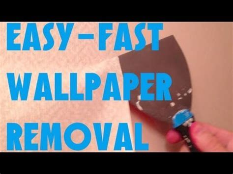 Easiest Fastest Way To Remove Wallpaper Guaranteed  Youtube. How To Take Care Of The Elderly. Tattoo Removal Atlanta Ga Green Car Insurance. Sushi Class Los Angeles Expense Report Online. Riverbend Dental New Orleans. Dietitian Schools In Florida. Trane Residential Air Conditioners. Certified Medical Billing And Coding Specialist. Starting Salary Financial Advisor