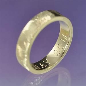 bill1jpg With wedding ring inscriptions