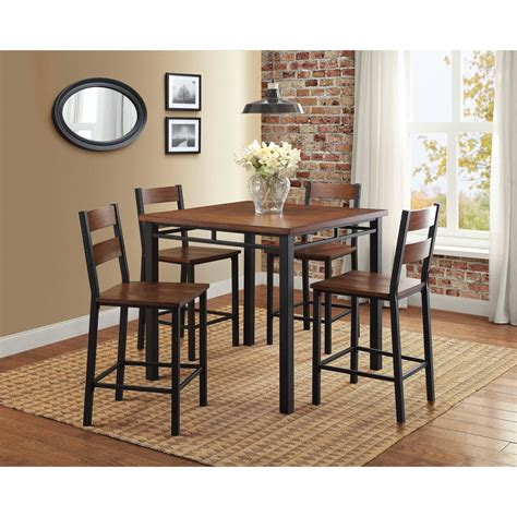 Dining Room Walmart Dining Room Chairs Contemporary