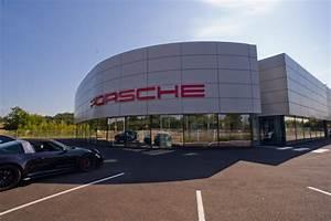 Centre Porsche Lyon : concession centre porsche lyon sud riparazioni auto 1 rue nic phore ni pce saint priest ~ Gottalentnigeria.com Avis de Voitures