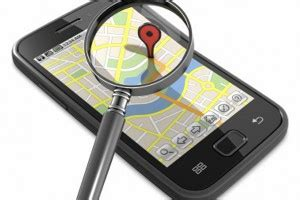 locate my phone free how to cell phone gps locator free with exactspy