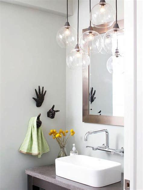 eclairage led pour cuisine comment choisir le luminaire pour salle de bain