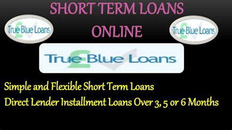 Short Term Loans Online. Southeast Dallas Health Center. Country Intelligence Report Maine Cable Tv. Nursing Programs Through Hospitals. Health Care Information Technology