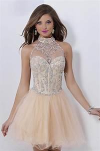 beige prom dress naf dresses With beige short wedding dresses