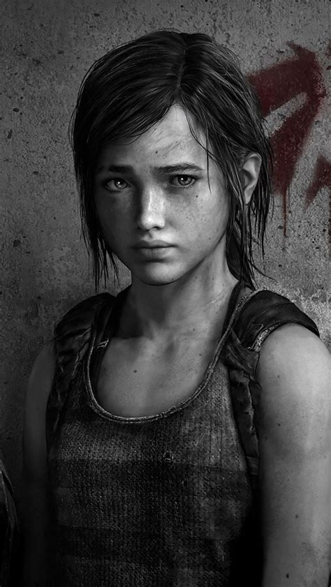 the last of us iphone wallpaper the last of us left wallpaper free iphone wallpapers