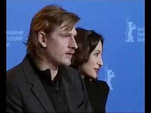 Guillaume Depar... Guillaume Depardieu