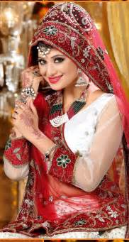 indian wedding indian wedding dresses 2014 indian wedding