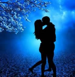 Love Romance Romantic