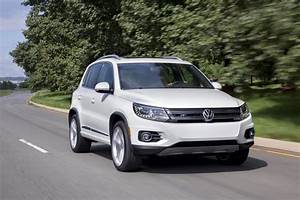 Volkswagen Tiguan Carat : 2014 volkswagen tiguan news and information ~ Gottalentnigeria.com Avis de Voitures