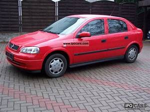 Opel Astra 1999 : limousine vehicles with pictures page 642 ~ Medecine-chirurgie-esthetiques.com Avis de Voitures