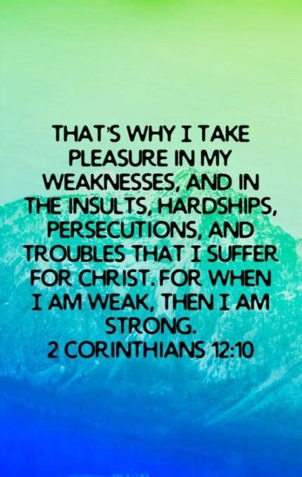 I thought an article presenting bible verses about hope in hard times would be easy to write. Super Quotes About Strength For Men Real Man 55 Ideas | Strength bible quotes, Quotes about ...