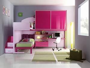 Decorazione casa camerette per bambini for Camerette da ragazzi
