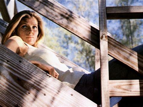 actress jennifer warren pictures of jennifer warren pictures of celebrities