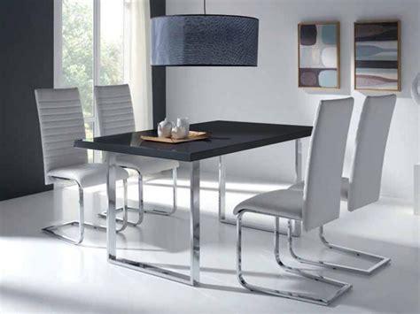 ou trouver des chaises de cuisine table et chaise cuisine pas cher avec chaise cuisine